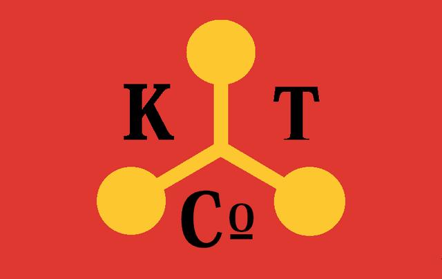 File:Koori Trading Company Flag.png