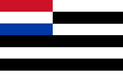 File:NAV Flag of DREA.png
