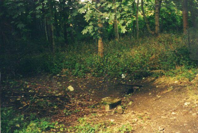 File:AvAr airduct to secret German Prague bunker.jpg
