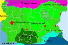 Bulgariarhodopemap3