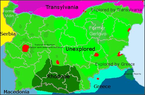 File:Bulgariarhodopemap3.png