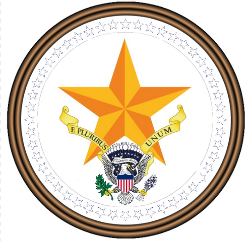 File:Contiguity seal (america type beta).png