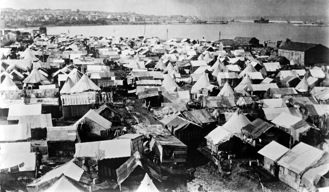 File:South African Slums (36).jpg