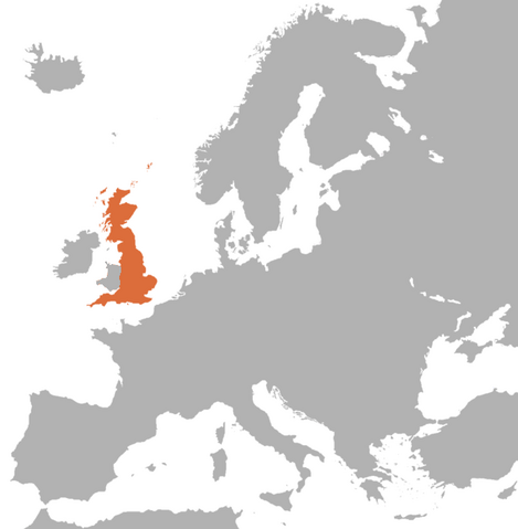 File:586px-Kingdom of Great Britain.png