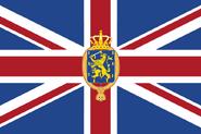 AngloDutchFlag3