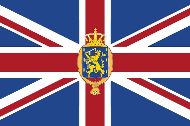 File:AngloDutchFlag3.png