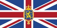 United Kingdom of Britannia (New Sovereign World Order)