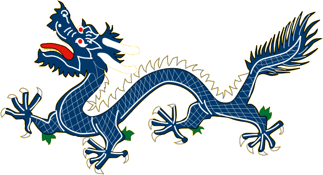Resultado de imagen para china png