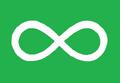Flag of Assiniboia