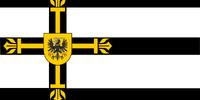 Prussia (Sundered Veil)