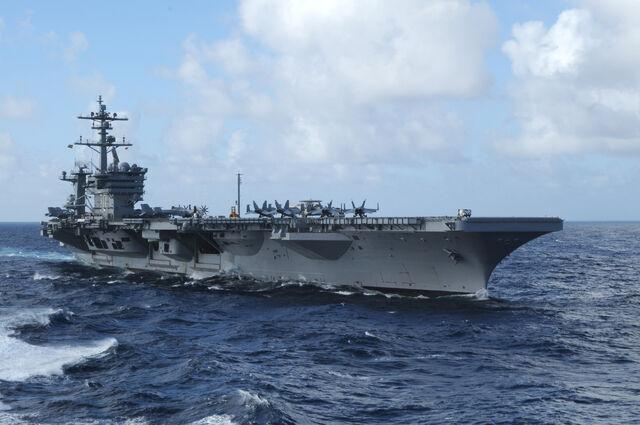 File:USS Carl Vinson (CVN-70).jpg