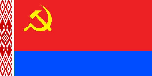 File:Ukraino-Belorussian SSR.png