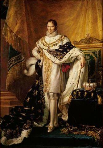 File:417px-Joseph-Bonaparte.jpg