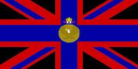 American Empire (Pax Americana)