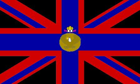 File:AMERICAN EMPIRE FLAG.jpg