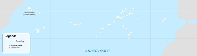 File:AtlanticIslandsMap.png
