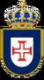 Coat of Arms - Royal