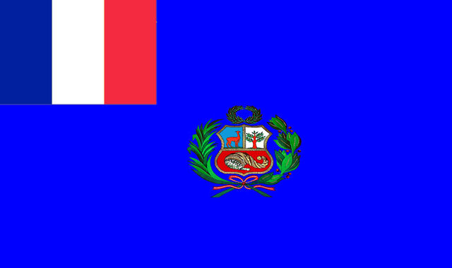 File:Flag of French Peru.jpg