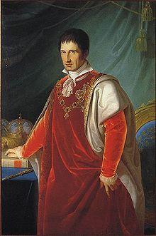 File:FrançoisV(1824-1846).jpg