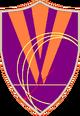 Gekim Coat of Arms