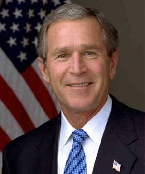 File:George Bush 300.jpg