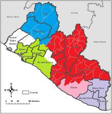 Liberiafederationnew