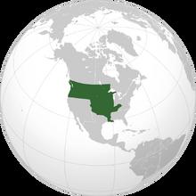 Louisiana Ortho TBAC