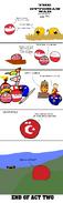 Ottoman War Polandball 2