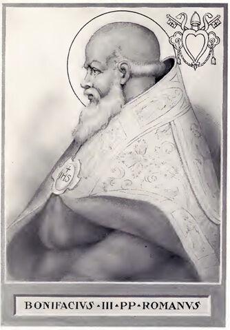 File:Pope Boniface III.jpg