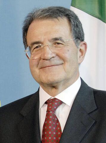 File:Romano Prodi.jpg