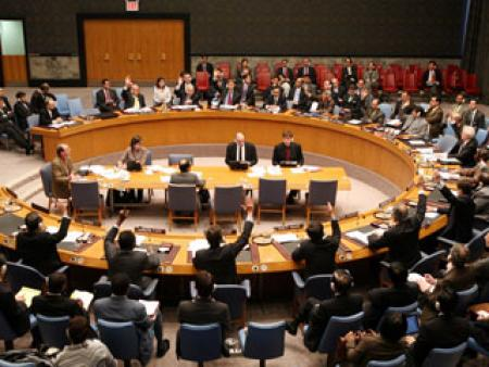 File:UN security council Zimbabwe.jpg