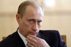 File:Vladimir.jpg