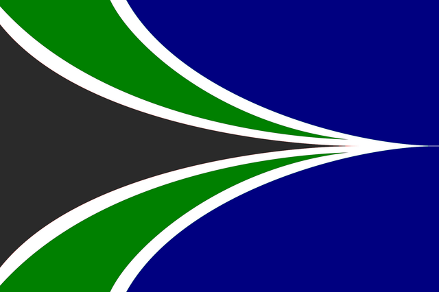 File:AI1983Flag1.png