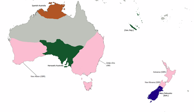 File:Australia-1838 (Map Game).png