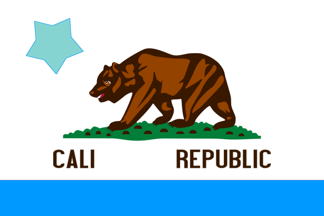 File:Cali flag.png