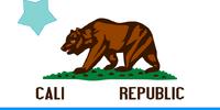 Cali (Nuclear Apocalypse)