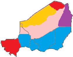 File:Former Nigernew.png