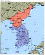Korea1953-NSC