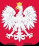 Poland CoA