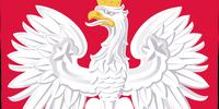 Kingdom of Poland (Napoleonic Europe)