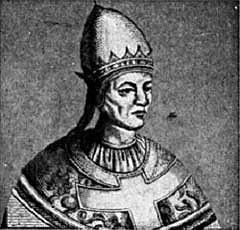File:Pope Gregory VII.jpg