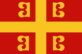 Roman-empire-0