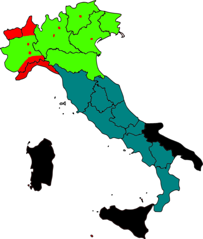 File:Situation in Italy.png