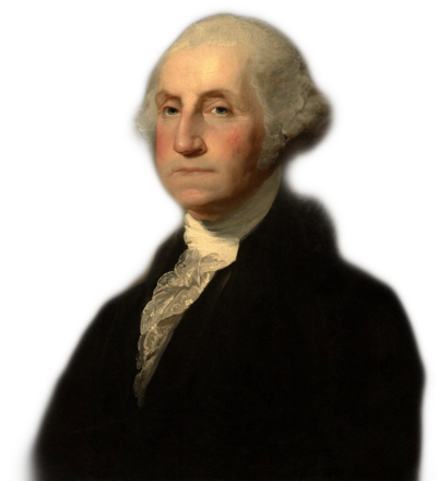 File:George Washington.png