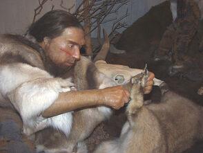 NeanderthalImage