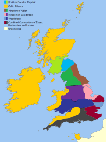 File:83britmappleb1.png