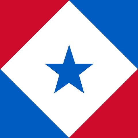 File:Azuero flag.png