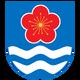 CoA Sotuh Chinese Republic (TNE)