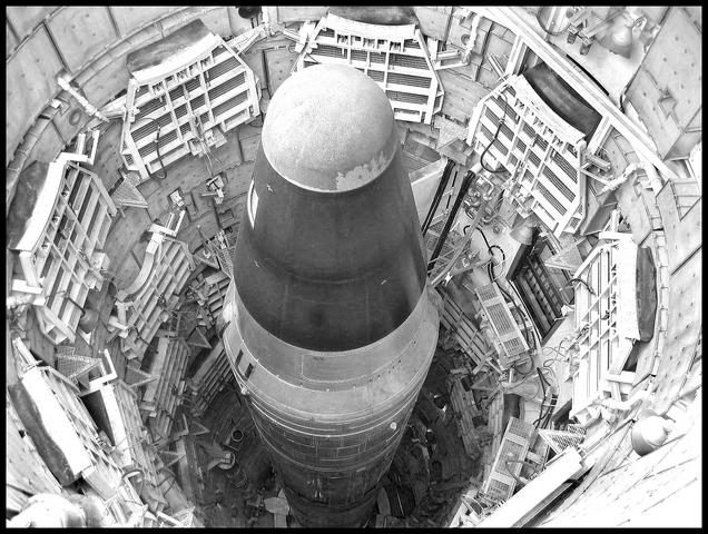 File:ICBM.png