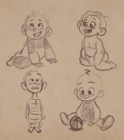 File:JUL02 - Babies.png